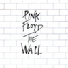 Pink Floyd - The Wall (CD1)