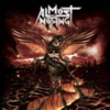 Almost Is Nothing - Wings Of Deliverance