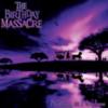 The Birthday Massacre - Nothing & Nowhere