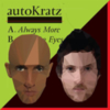 autoKratz - Always More