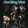 Shocking Blue - 3rd Album