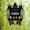 Oxbow - A Love That's Last