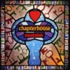 Chapterhouse - Blood Music (Limited Edition)