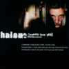 Halou - We Only Love You