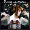 Florence + The Machine - Lungs (Deluxe Edition) (CD1)