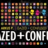 Arkus P. - Dazed and Confused