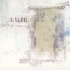Halou - Wholeness & Separation
