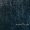 Halou - Simple