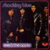 Shocking Blue - Eve & The Apple