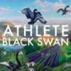 Athlete - Black Swan (Bonus Disc)