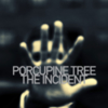 Porcupine Tree - The Incident (CD2)