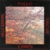 Fugazi - Furniture