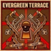 Evergreen Terrace - Almost Home