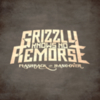 Grizzly Knows No Remorse - Flashback 'N' Hangover