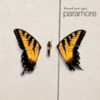Paramore - Brand New Eyes (Deluxe Edition)