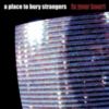 A Place to Bury Strangers - In Your Heart