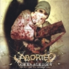Aborted - Goremageddon - The Saw & The Carnage Done