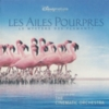 The Cinematic Orchestra - Les Ailes Pourpres