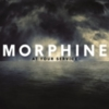 Morphine - At Your Service (CD2: Shade)