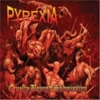 Pyrexia - Cruelty Beyond Submission