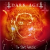Dark Age - The Silent Republic (Japan)