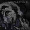 Arachnotaur - Slow Pertinacious Threnody On The Abnegation Of Succour