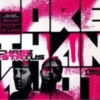 Chase & Status - More Than A Lot (New Edition)