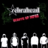 Zebrahead - Waste Of MFZB
