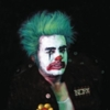 NoFX - Cokie The Clown