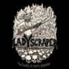 Ladyscraper - The Death Of Mary Poppins