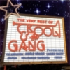 Kool & The Gang - The Very Best Of Kool & The Gang
