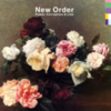 New Order - Power, Corruption & Lies  (2009 Deluxe Edition)