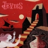 Devics - The Ghost in the Girl