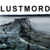Lustmord - The Dark Places of the Earth