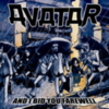 Avatar (Sweden) - And I Bid You Farewell