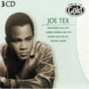 Joe Tex - This Is Gold (CD1)