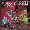 Punish Yourself - Pink Panther Party