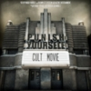 Punish Yourself - Cult Movie (Digipack)