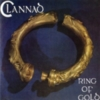 Clannad - Ring of Gold