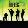 The Rifles - The Rifles