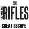 The Rifles - The Great Escape