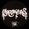Crookers - End 2 End