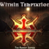 Within Temptation - The Rarest Songs