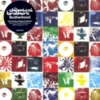 The Chemical Brothers - Brotherhood CD2