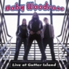 Baby Woodrose - Live at Gutter Island