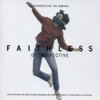 Faithless - Reperspective: The Remixes