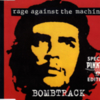 Rage Against the Machine - Bombtrack (Special Pinkpop 25 Edition)