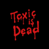 The Toxic Avenger - Toxic is Dead