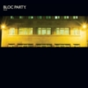 Bloc Party - Flux (Japan Remix Edition)