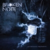 Broken Note - Let 'Em Hang / Meltdown